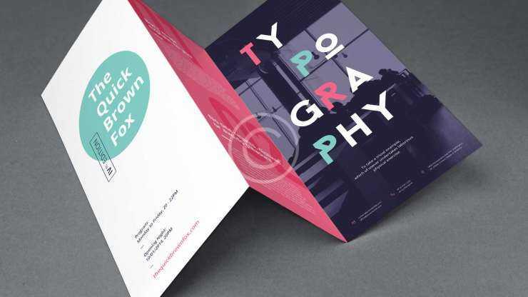 Webdesign Typografie en lettertypes