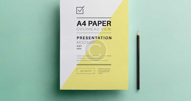 Alle formaten kopieer- en afdrukpapier