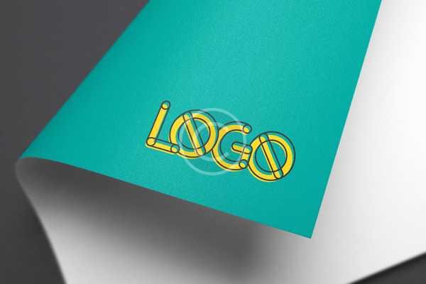 Zakelijk Logo ontwerp