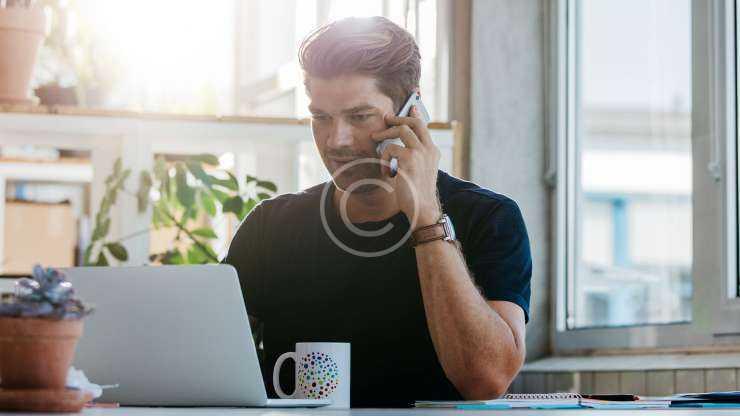 Creatieve Spotlight: 6 stappen om uw tempo te verhogen
