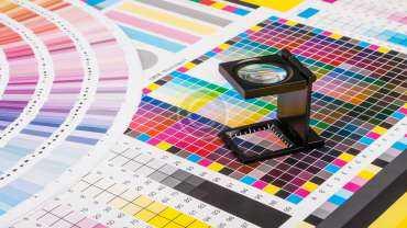 Tips voor het verzamelen van kwaliteitsfeedback van uw klanten